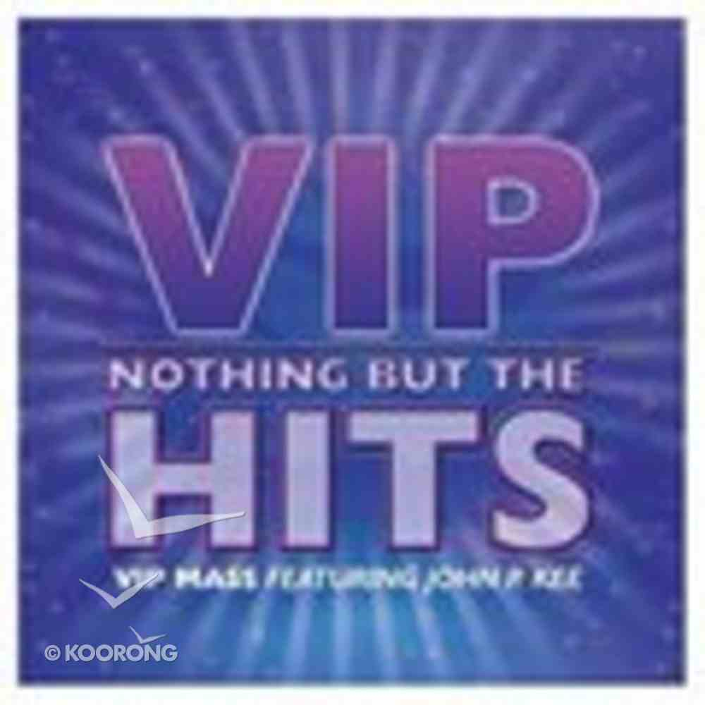 Nothing But the Hits: Virtue CD