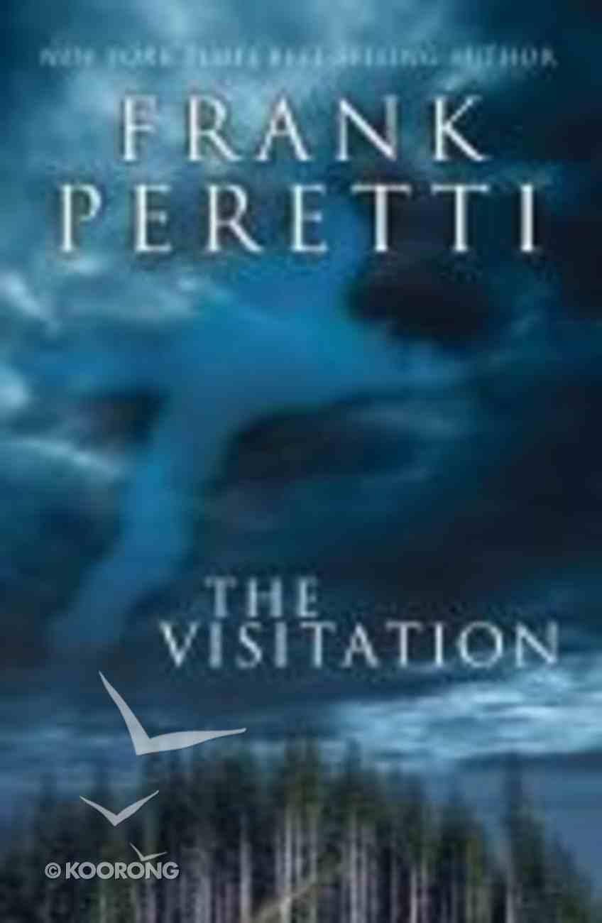 The Visitation Paperback