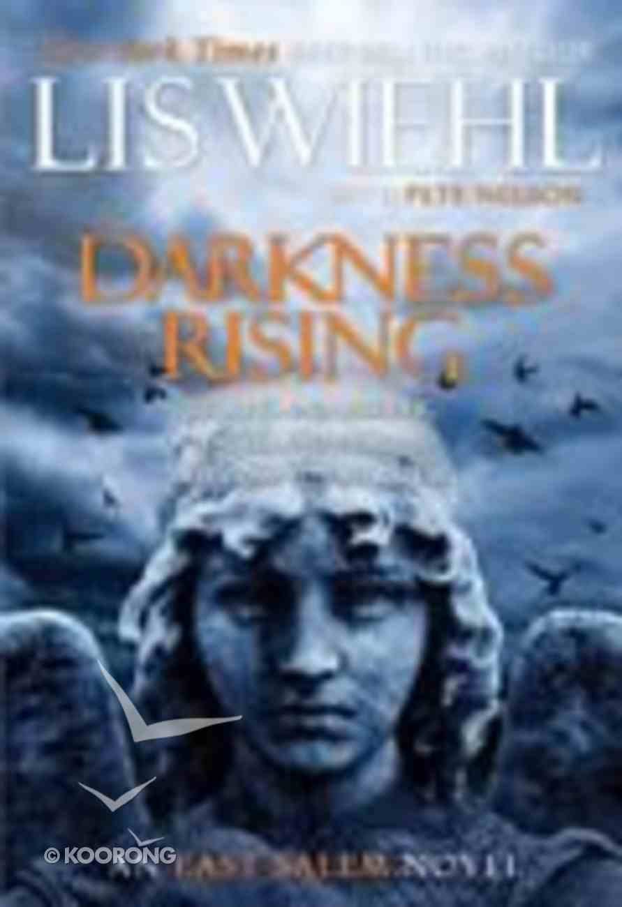 Darkness Rising (#02 in The East Salem Series) Paperback