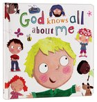 God Knows All About Me (Revised) image