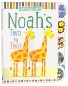 God's Little Ones: Noah's Two By Two image