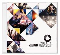 Album Image for 2015 This is Jesus Culture - DISC 1