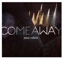 Album Image for 2010 Come Away (Cd/dvd) - DISC 1