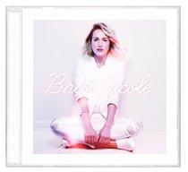 Album Image for Britt Nicole - DISC 1