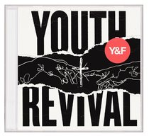 Album Image for Youth Revival (Cd/dvd) - DISC 1