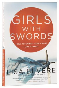 Product: Girls With Swords Image