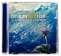Album Image for Beauty Will Rise - DISC 1