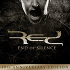 End Of Silence:10 Year Anniversary Edition image