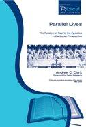 Pbtm: Parallel Lives