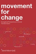 Movement For Change image