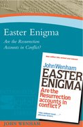Easter Enigma image