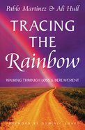 Tracing The Rainbow image