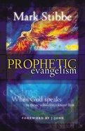 Prophetic Evangelism image