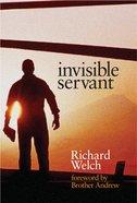 Invisible Servant image