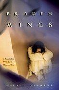 Broken Wings image
