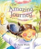 Amazing Journey, The image