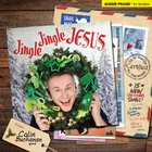 Jingle Jingle Jesus image