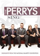 Dvd Sing:highlights From The National Quartet Convention image