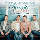 Favourite Hymns Of Fanny Crosby image