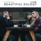 Selected Songs:beautiful Eulogy image