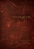 Dvd Finger Of God (Deluxe Edition) image