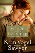 Grace And The Preacher image