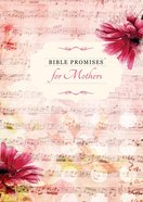 Bible Promises For Mothers image