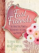 Fast Friends image