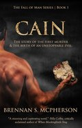 Cain image