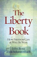 Liberty Book, The image
