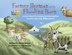 Farmer Herman And The Flooding Barn image