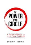 Power Of The Circle: 4 Relationships To Live Your Purpose image