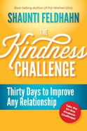 Kindness Challenge, The image