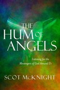Hum Of Angels, The image