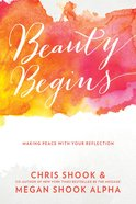 Beauty Begins image