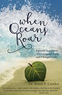 When Oceans Roar (Ebook) image