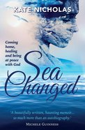 Sea Changed (Ebook)