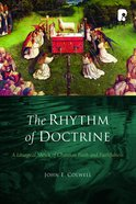 Rhythm Of Doctrine, The image