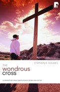 Cdhp: Wondrous Cross, The