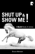 Shut Up And Show Me! image