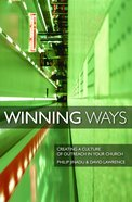 Winning Ways image