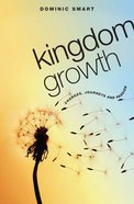 Kingdom Growth image