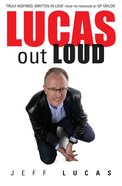 Lucas Out Loud Audio Book 3 Cds image