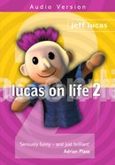Lucas On Life 2 image