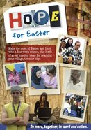 Hope For Easter image