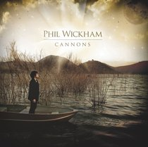 Album Image for Cannons - DISC 1