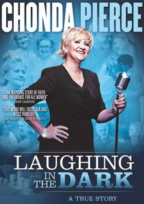 Product: Dvd Laughing In The Dark (Ntsc Region 1) Image