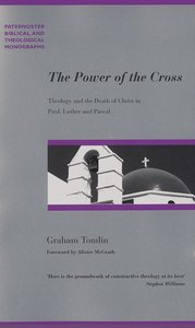 Product: Pbtm: Power Of The Cross, The Image