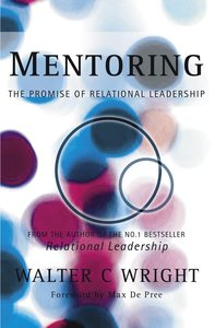 Product: Mentoring Image