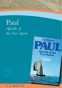 Product: Paul Image
